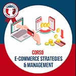 E-Commerce Project Manager Corso