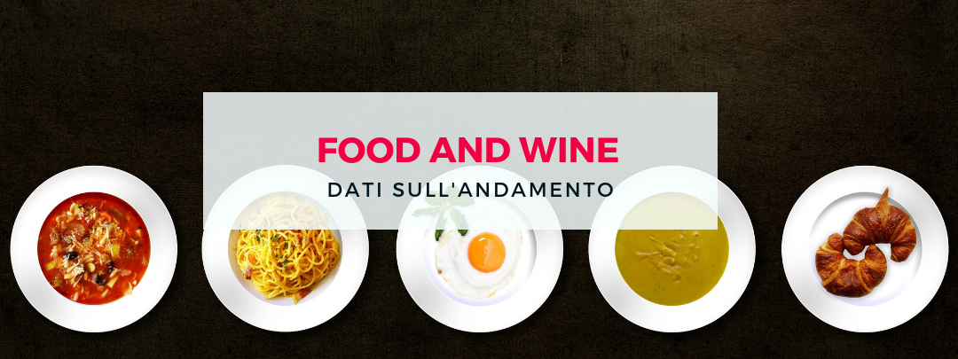 E-Commerce – Food and Wine questo sconosciuto?