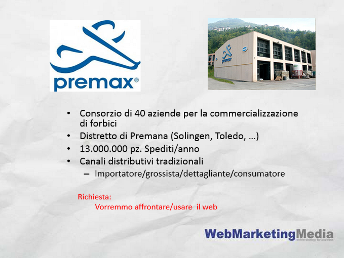 digital social media marketing pmi