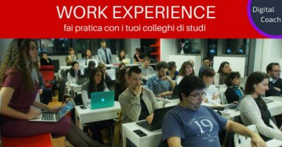 work-experience-digital-coach