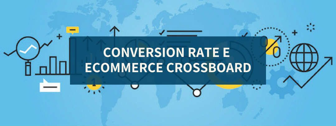 Conversion rate e Ecommerce Crossborder:intervista al CEO di Salesupply Italy