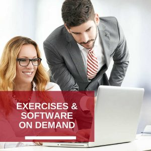 exercises-e-software