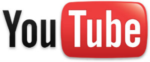 youtube per corsi web marketing, corsi social media