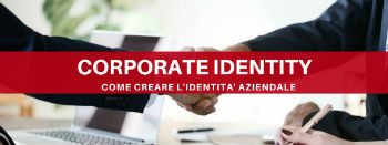 Corporate Identity: l'importanza del web