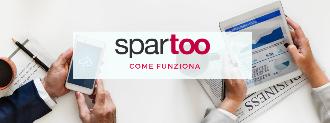 marketplace spartoo