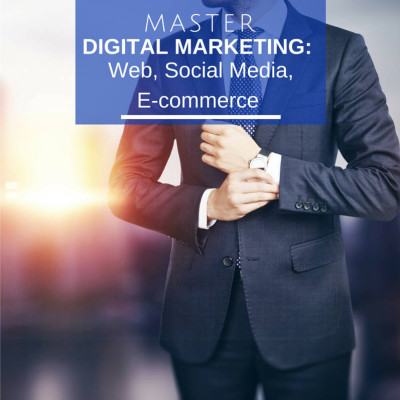 master digital marketing online