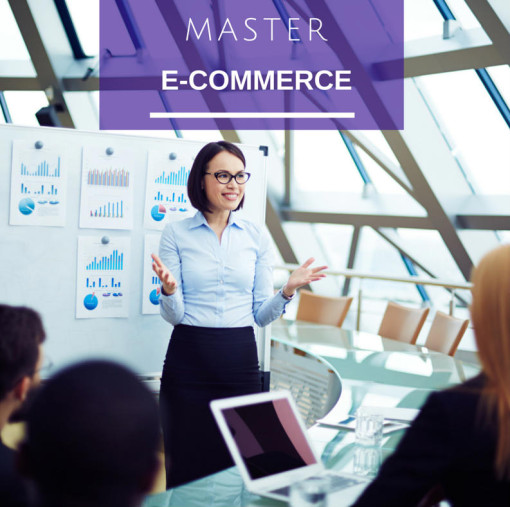 phd. thesis on e-commerce