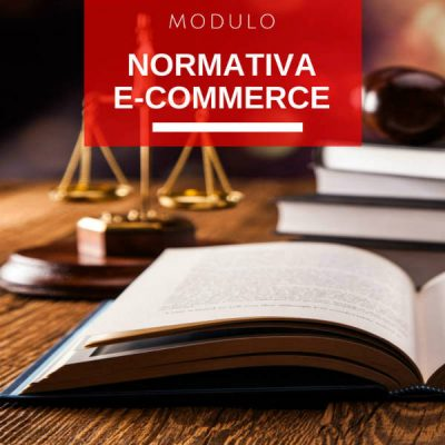 normativa e-commerce