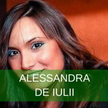 Alessandra De Iulli – Web Marketing Specialist a Casa.it