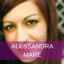 Alessandra Mare – Digital Marketing, Customer Service in MamaClean.it