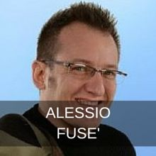 "Alessio Fuse' – Libero Professionista di Web Marketing ""Informatica Pratica"""