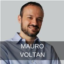 Mauro Voltan – Digital Content Specialist at UCI CINEMAS