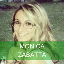 Monica Zabatta – Marketing & Comunication at Assistenza Amica