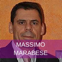 Massimo Marabese – Head of Global IT Services IT Contractor