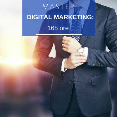 master digital marketing