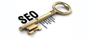 SEO copywriting keys