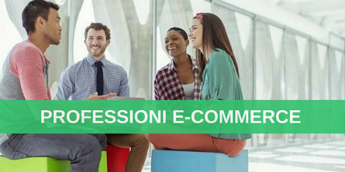 professionisti e-commerce