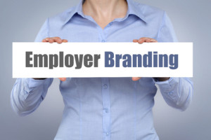 Employer Branding cos'è