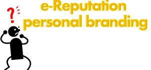web reputation e personal branding