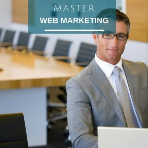 master web marketing