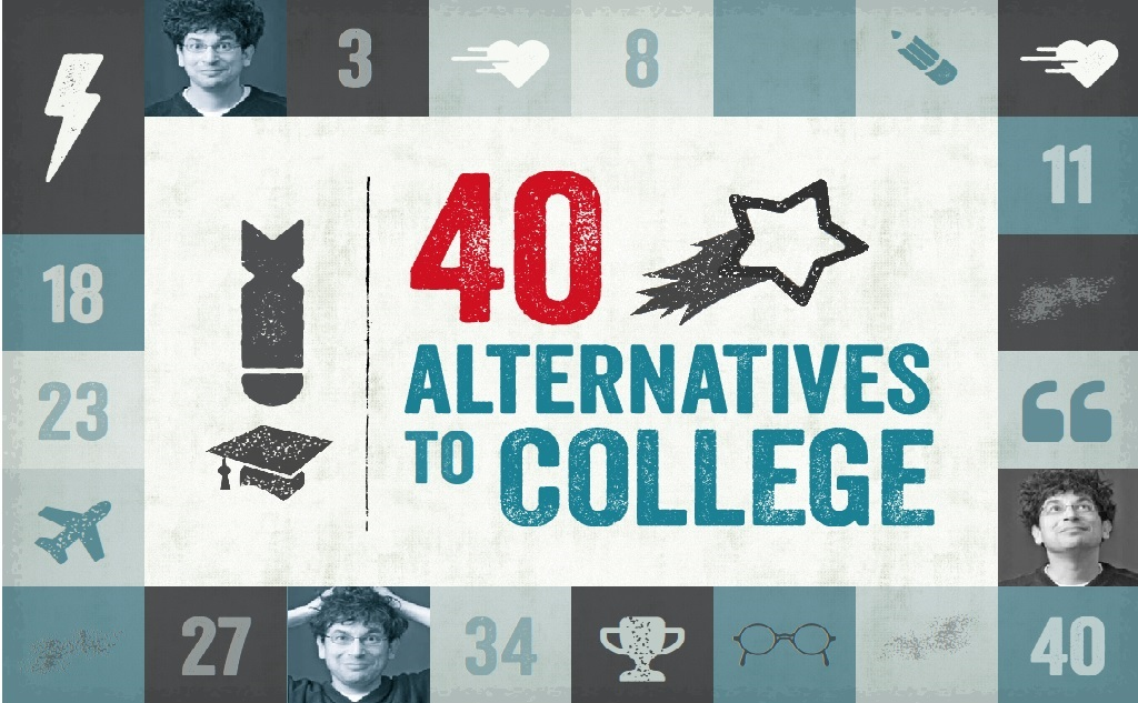 alternative-all-università