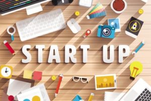 corso start up innovative
