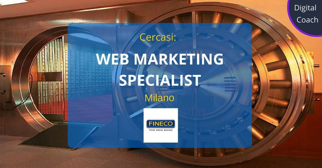 web-marketing-specialist-fineco