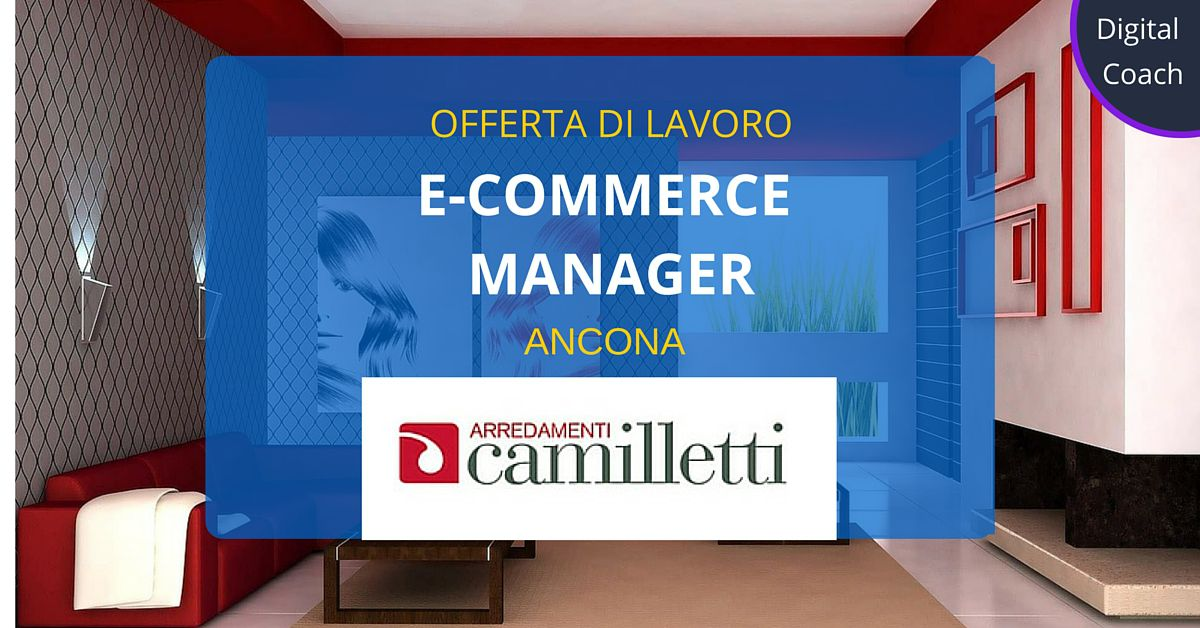 E-commerce-Manager-Ancona-Arredamenti-Camilletti