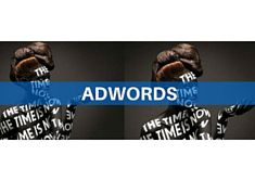 Mini guida: AdWords
