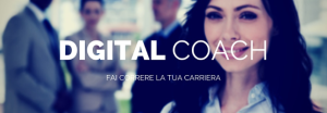 digital marketing torino