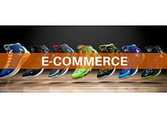 Mini guida: E-commerce