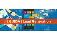 Mini guida: Lead Generation