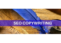 Miniguida: SEO Copywriting