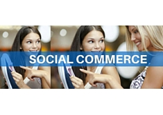 Miniguida: Social Commerce
