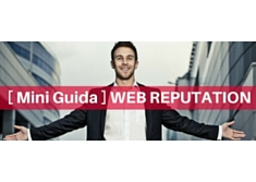 Miniguida: Web Reputation