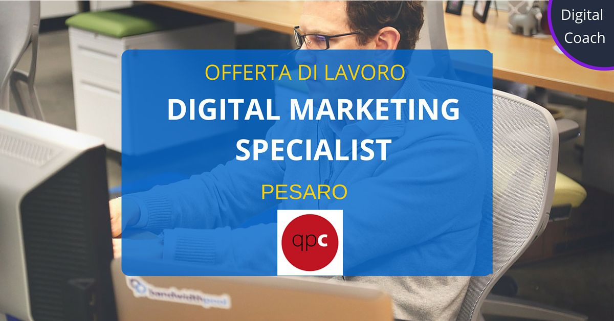 Digital-Marketing-Specialist-Pesaro-QuartoPianoComunicazione