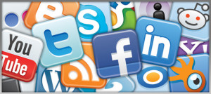 Corso-Social-Media-Marketing-Roma