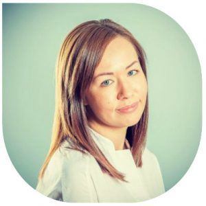 Kate_Makulova SEMrush