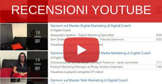 digital coach video recensioni