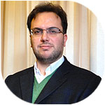 giuliano fiore digital marketing manager content marketing specialist