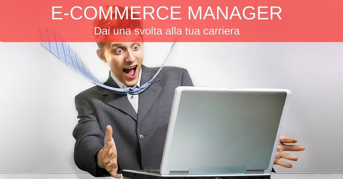 e-commerce-gratuito