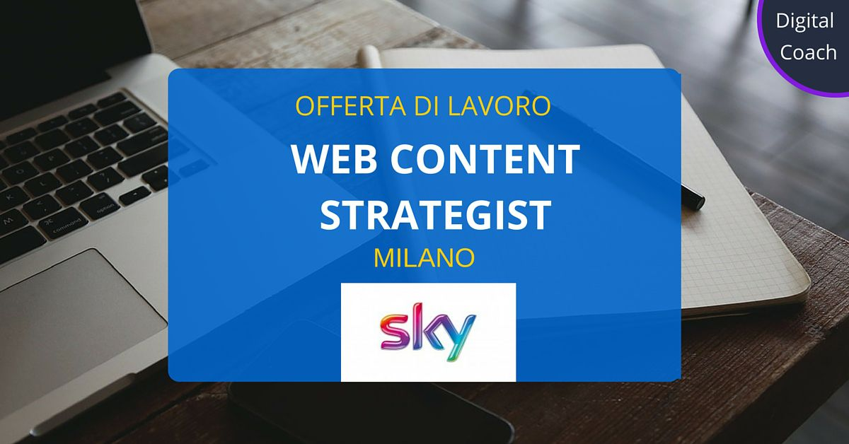 web-content-strategist-milano-sky