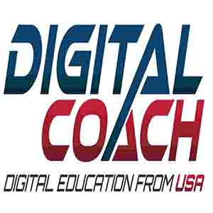 Digital Coach Logo1
