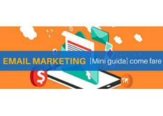 Miniguida: Email Marketing