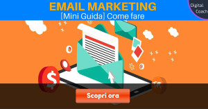 mailup - Email marketing