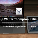 J. Walter Thompson Italia
