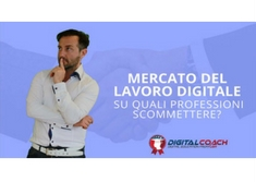 2° Video Digital Jobs
