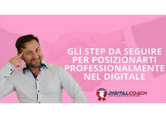 11° Video Digital Jobs