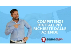 3° Video Digital Jobs