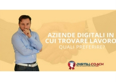 4° Video Digital Jobs